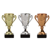 Bild von Pokal Ständer Serie A1012