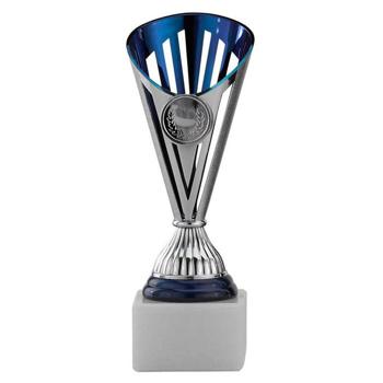 Bild von Pokal Ständer Serie A1030