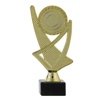 Bild von Pokal Ständer Serie A1042