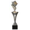 Bild von Fussball Sport Pokal A1024-PF200