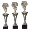 Bild von Fussball Sport Pokal A1024-PF201