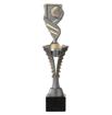 Bild von Handball Sport Pokal A1024-PF203