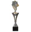 Bild von Schwimmen Sport Pokal A1024-PF206