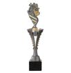 Bild von Tanzen Sport Pokal A1024-PF208