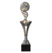 Bild von Tennis Sport Pokal A1024-PF209