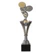 Bild von Tischtennis Sport Pokal A1024-PF210