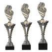 Bild von Biljard Sport Pokal A1024-PF212