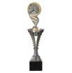 Bild von Pferde Sport Pokal A1024-PF213