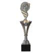 Bild von Darts Sport Pokal A1024-  PF216
