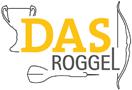 Boogschieten - DAS Roggel