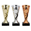 Bild von Pokal Ständer Serie A1003
