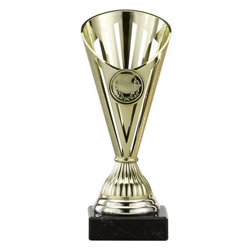 Bild von Pokal Ständer Serie A1017