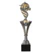 Bild von Fussball Sport Pokal A1024-PF202
