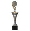 Bild von Basketbal Sport Pokal A1024-PF204