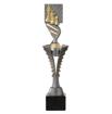 Bild von Schach Sport Pokal A1024- PF215